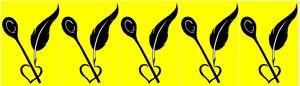 5punkte_klein