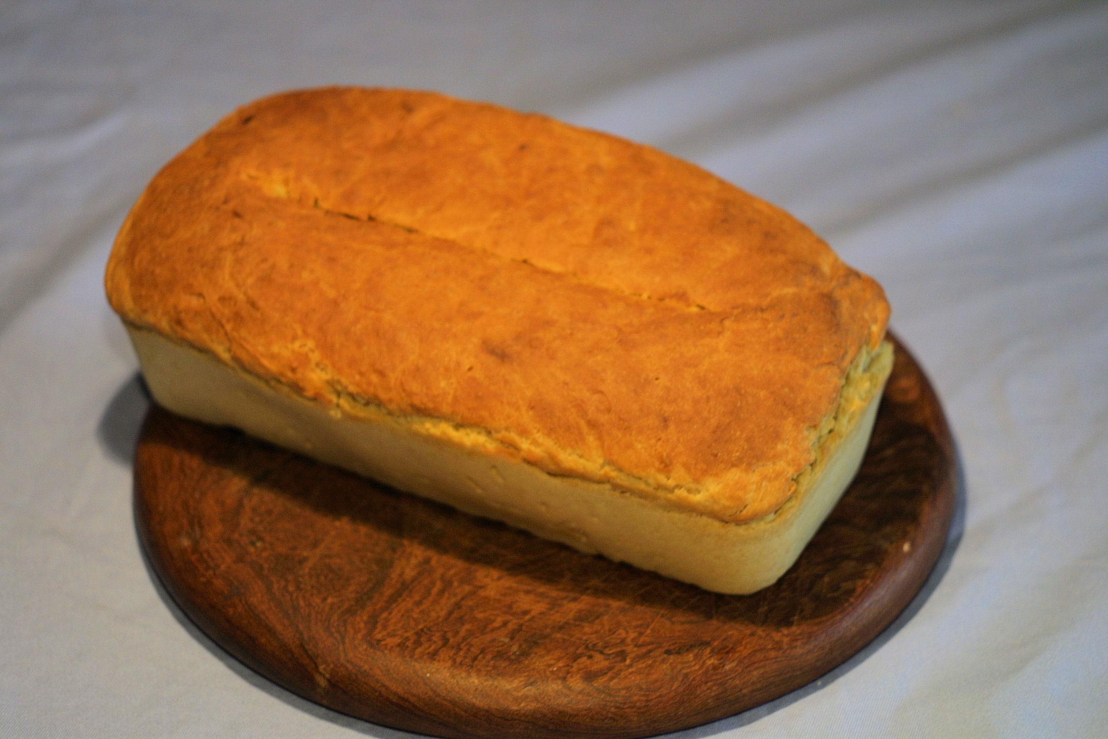 Wie Man Franzosisches Brot Weich Macht