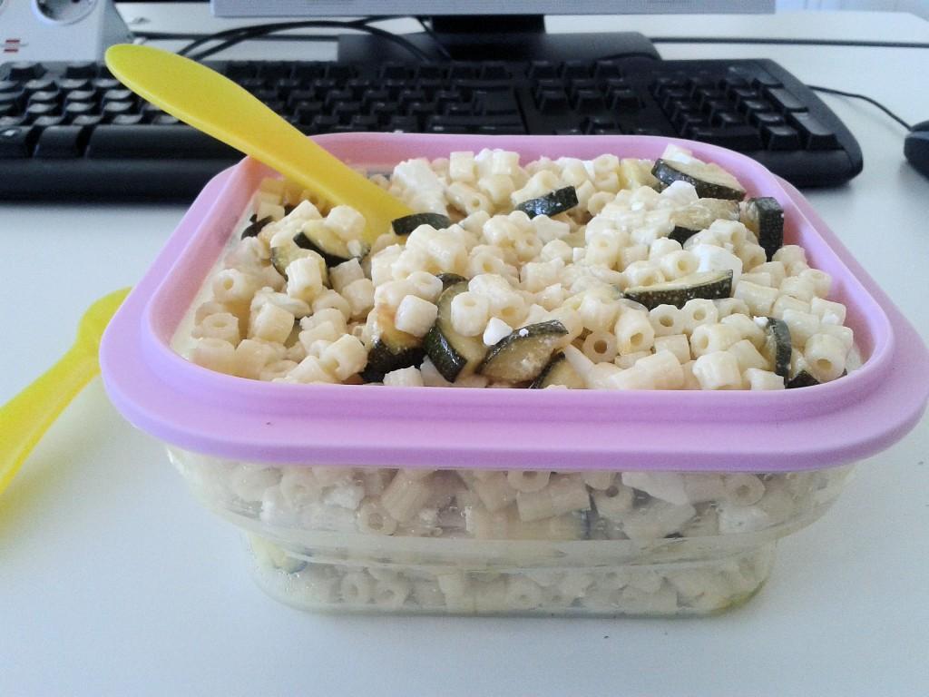 Zucchini-Nudeln2
