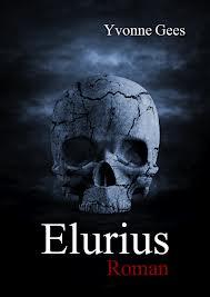 elurius-cover