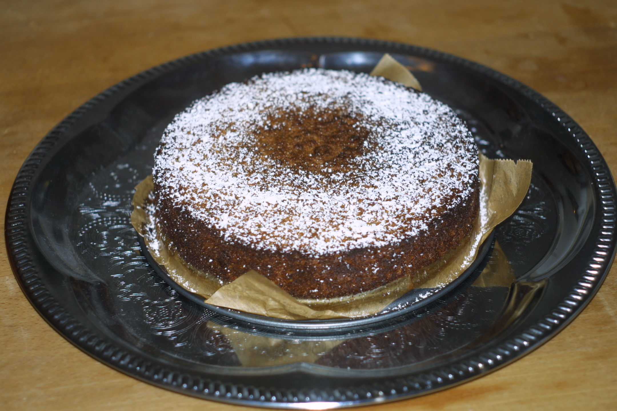 trocken kuchen rezepte